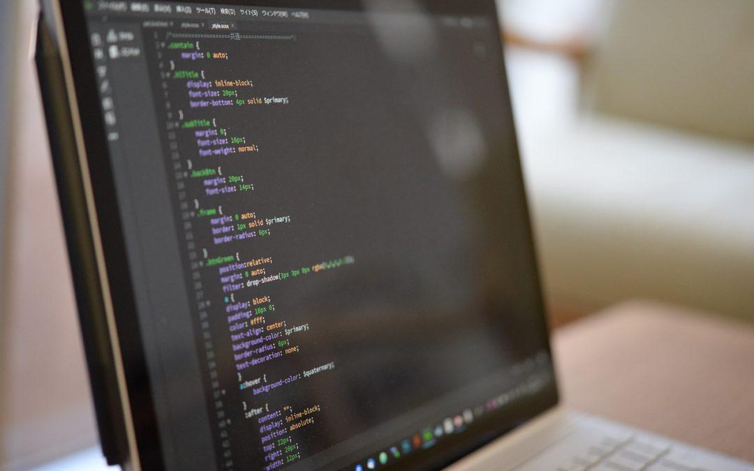 ¿Cuáles son las limitaciones de los archivos robots.txt?