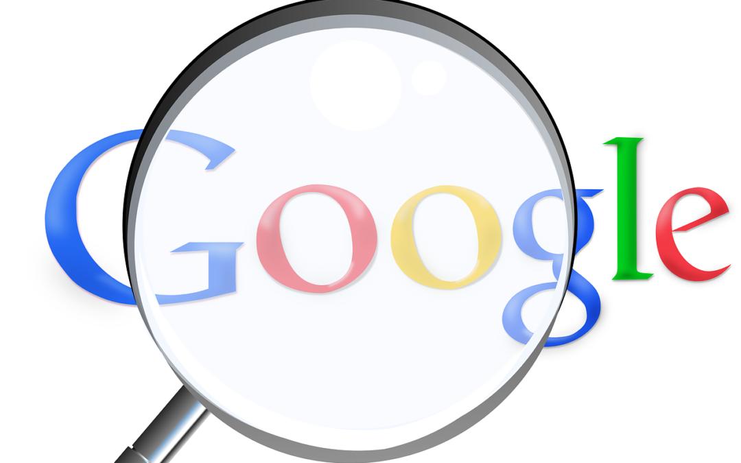 ¿Cómo Google gestiona los resultados de su red de búsqueda?