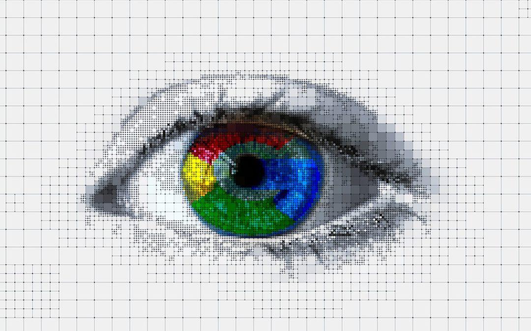 ¿Cómo podemos ayudar a Google a entender el contenido de nuestro sitio web?