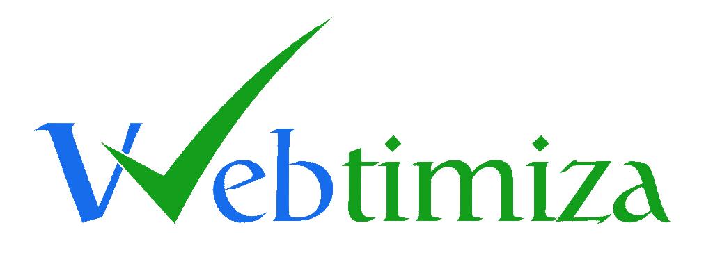 Webtimiza - Agencia de Marketing Digital
